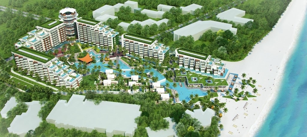 phoi-canh-premier-residence-phu-quoc-emerald-bay