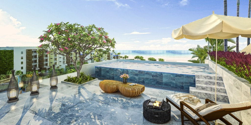 premier-residence-phu-quoc-pent-house-2-1024x512[1]
