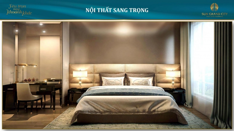 anh6-noi-that-sang-trong