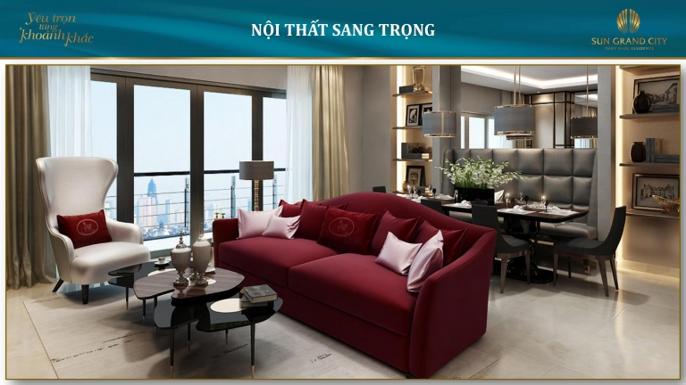 anh7-noi-that-sang-trong